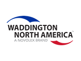Waddington NA Logo